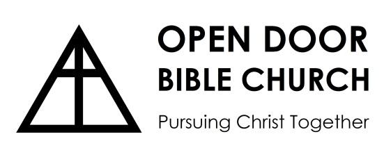 Logo_ODBC Tagline