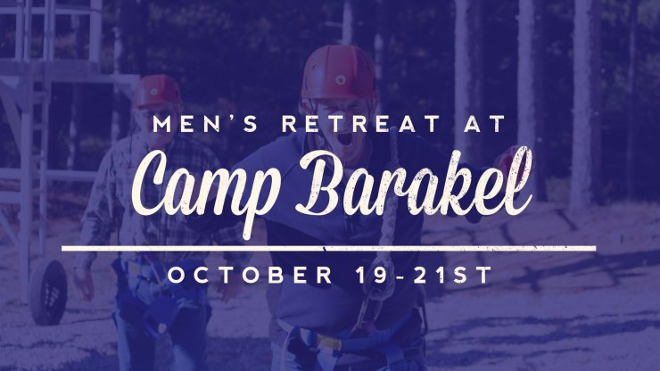 Men's_Retreat