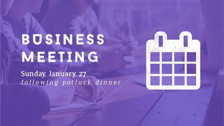 business_meeting_facebook